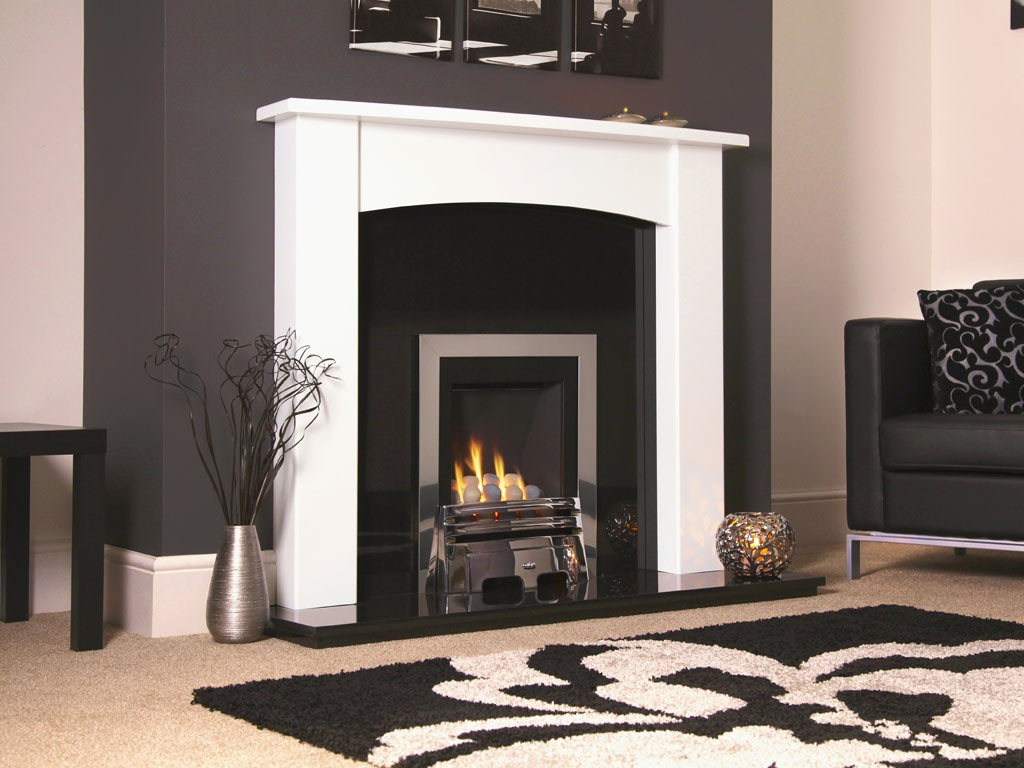 gas stoves nottingham regency mouldings and fireplaces